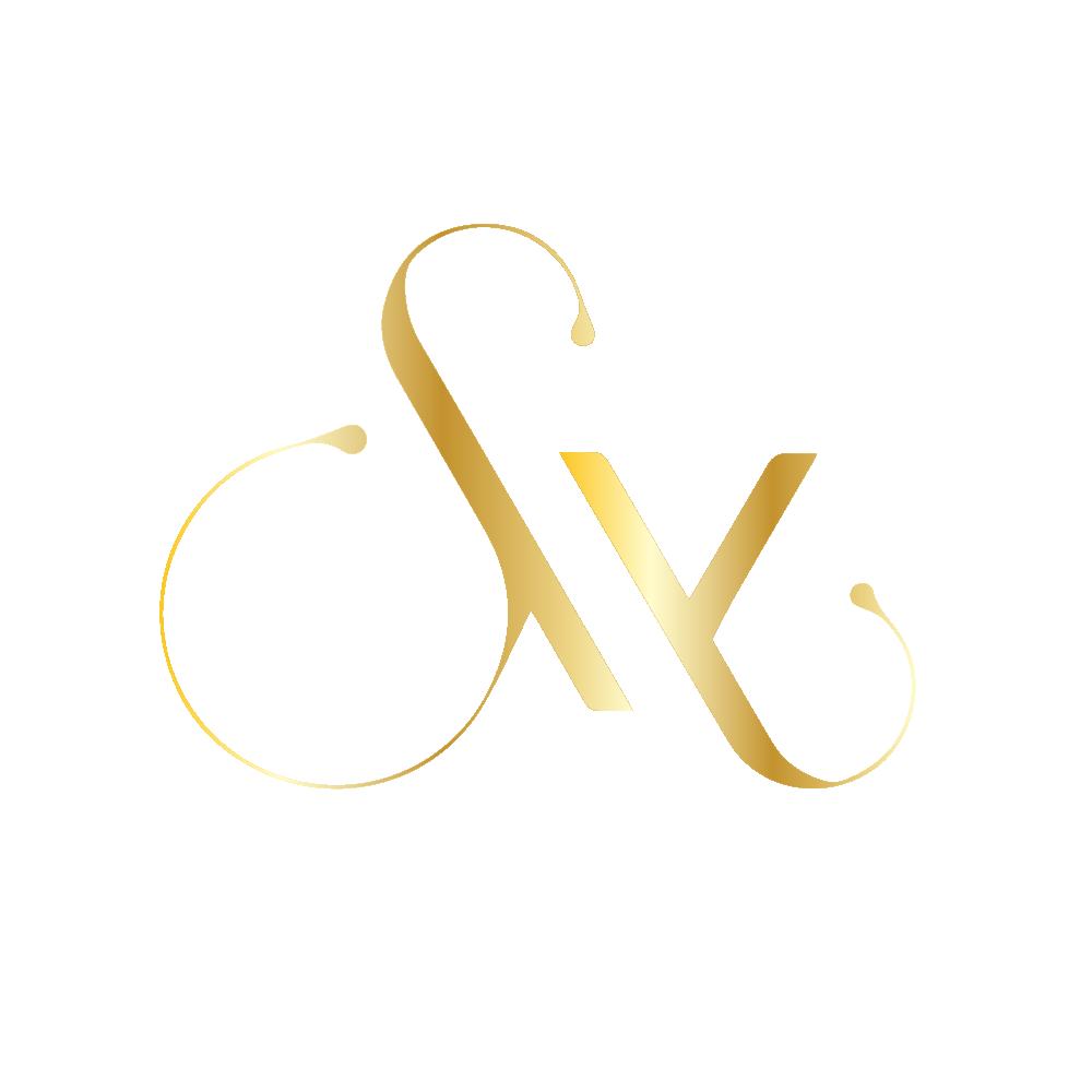 Shy-Fashion-Logo-Webshop